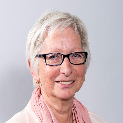 Marian Van Vught